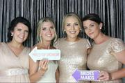Most Effective Photobooth in Sydney | The Party Starters