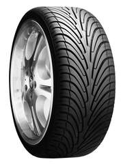 Online Michelin Tyres - Car Tyres and You