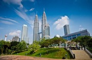 Malaysia Holiday Packages From Australia