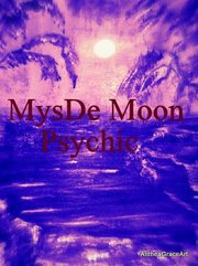 Hire a Psychic for your Event!