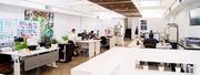 Digital Marketing Company in Melbourne - Digital Next