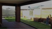 Alfresco Blinds Service in Melbourne - All Weather Blinds