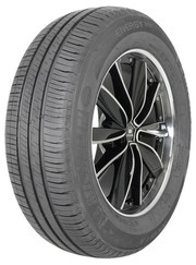 Need a new set of car tyres? Why not check our range of Michelin tyre