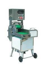 RICE weighing vacuum packaging machine RAZORFISH