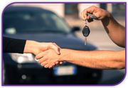 Cars for Cash in Melbourne - The Car Buyers