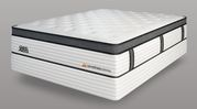 Buy High Quality Mattresses  From Melbourne -  OZ Mattress