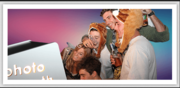 Perth Premier Photobooths Provides Perth Photo Booth Hire Services