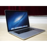 Cheap 15 inch Apple MacBook Pro MC976LL/A Retina Display Directly From