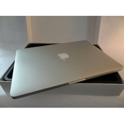 Cheap Apple MacBook Pro Retina 13.3