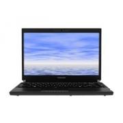 TOSHIBA Portege R830-S8332 Notebook