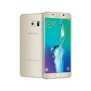 Samsung Galaxy S6 Edge 32GB unlocked Smartphone