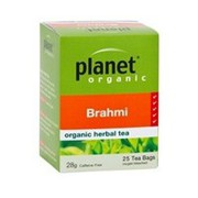 Buy Organic Herbal Tea Online in Australia,