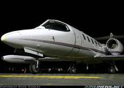 Looking for hiring a private jet in Melbourne for unique functions
