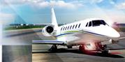 Corporate and Private Jet Charter Melbourne - Acjcentres