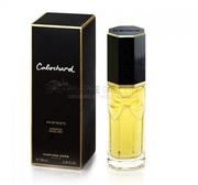 Perfume and Gift Set in Australia - The Fragrance Gallery