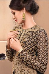 Diwali Sale 2015 Buy Indian Ethnic Wear Online