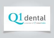 Q1 Dental