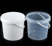Buy Plastic Buckets In Melbourne