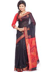 Flat 50% off on Complete Range of Indian Ethnic Wear products Online