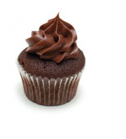 Delicious Belgian Chocolate Cupcake In Melbourne
