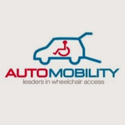 Automobility Wheelchair Vehicle Conversions