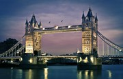 Cheap Flight From Melbourne to London