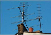Aerial and Antenna Installation Services in Melbourne