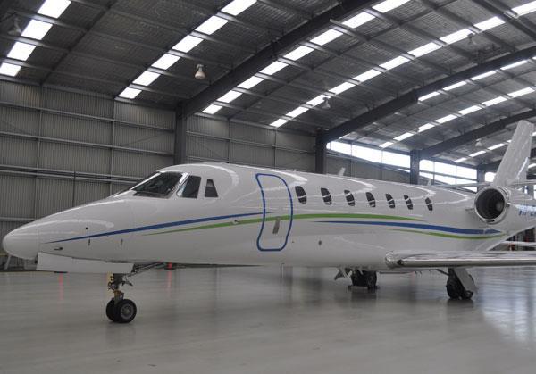 Corporate Private Jet Charter Brisbane  Acjcentres  Melbourne  Travel Serv