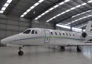 Corporate Private Jet Charter Brisbane - Acjcentres