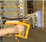 Venus Pack Provides Masking Tape and Vacuum Packaging Machine