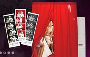 Rental Photo Booth Hire in Perth - Perth Premier Photobooths
