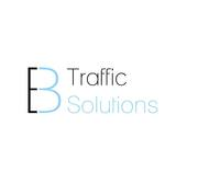 Traffic Engineering Services Sydney - EB Traffic