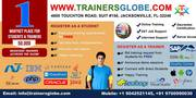 Sharepoint 2013 Admin training TrainersGlobe