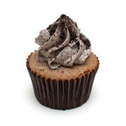 Tasty Oreo cookies & Cream cupcakes In Melbourne