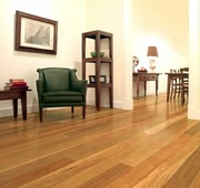 Buy High Quality Floating Floor Timbers in Melbourne