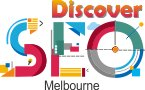 Best SEO Services Melbourne