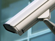 CCTV Security Systems - Chartercom Security