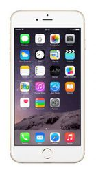 Apple iPhone 6S 64GB Rose Gold Unlocked GSM Smartphone