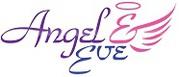 Angel & Eve
