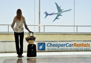 Car Hire Service from Tullamarine Airport