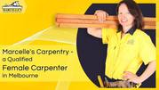 Enliven Your Place of Stay with Marcelle's Carpentry and Building