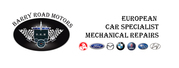 Mechanics Roxburgh Park - Barry Road Motors