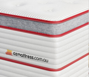 Mattress for Sale in Melbourne - OZ Mattress