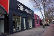 Designer Modern Lighting Stores Melbourne