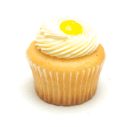 Lemon Butter Cream Cupcakes Online