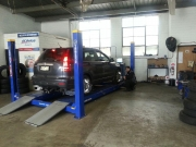 Your One Stop Destination When It Comes Car Repairs in Melbourne