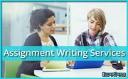 Get Quality Assignment Writing Services from EssayGator.com