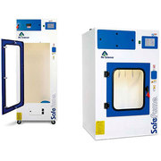 Supplier of Forensic Science Equipment in Australia - LAF Technologies