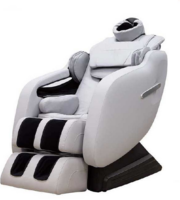 Smart Glide Massage Chair Gold Coast by Time To Click