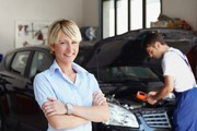 Find Car Repair Mechanics in Melbourne